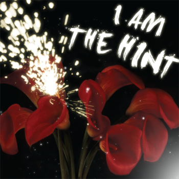 THE HINT - I AM THE HINT (EP)